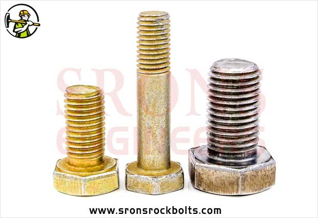 hex bolts fasteners manufacturers exporters in india punjab ludhiana